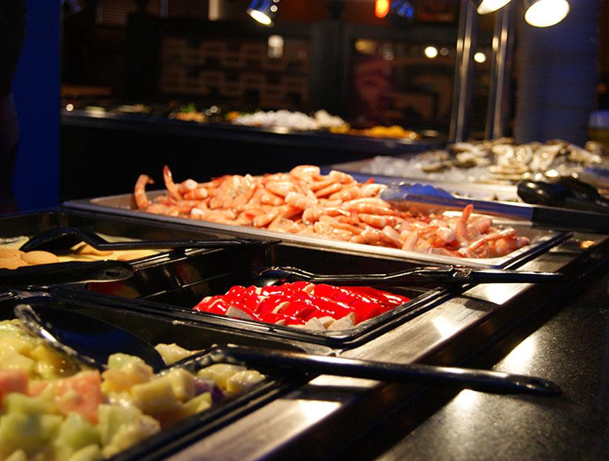 hibachi grill supreme buffet steak house sushi hibachi